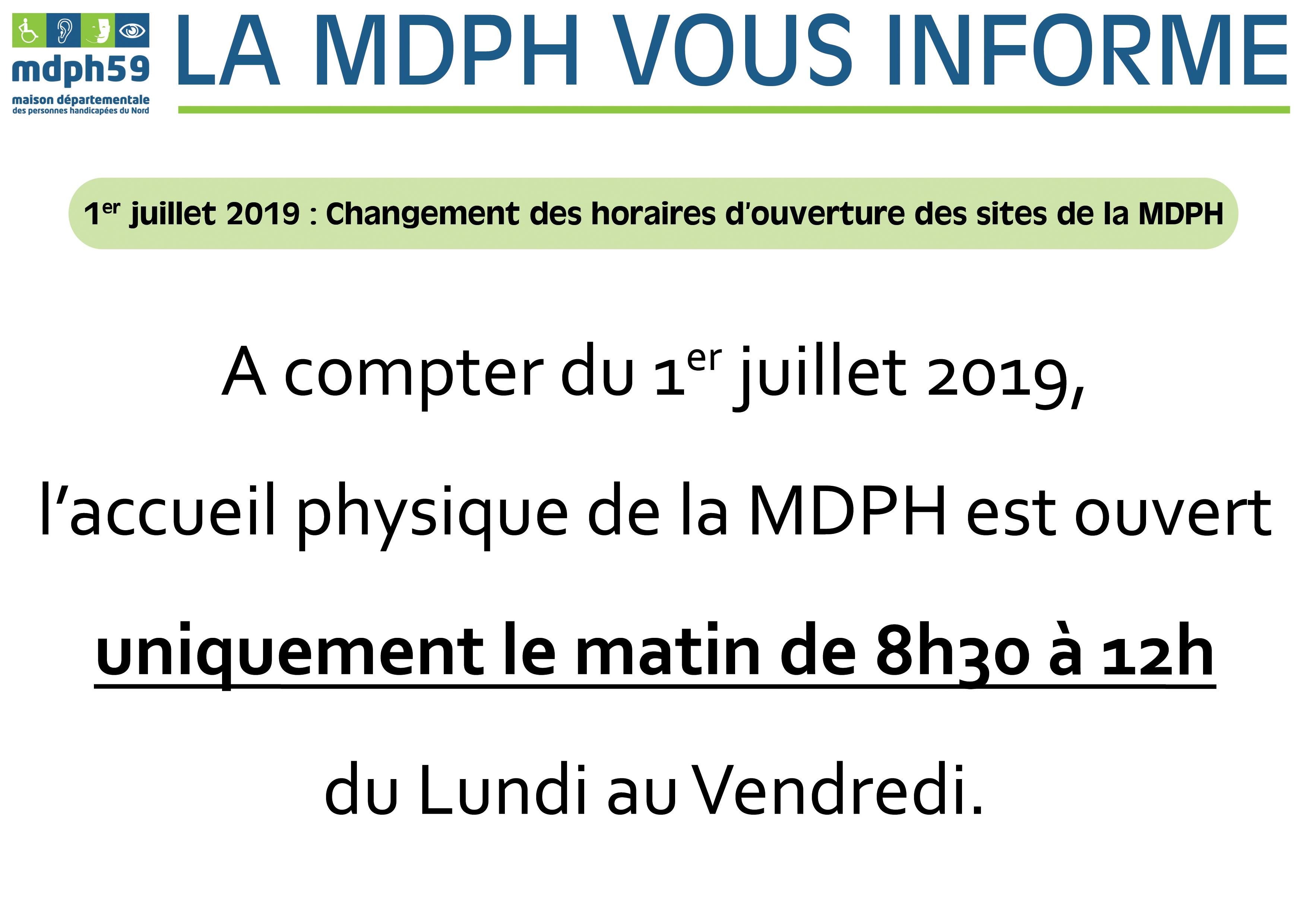 Lettre Information Relais Autonomie N 1 Juin 2019